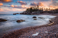 Lake Superior and North Shore